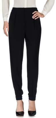 TROUSERS - Casual trousers Karen Millen wd7loT38