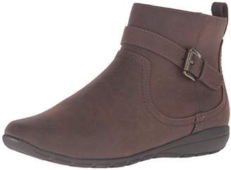 Easy Spirit Women's Anden3 Boot $40.26 thestylecure.com