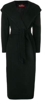 Max Mara Stella coat
