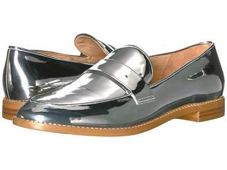 f4e2857a67b at 6pm.com · Franco Sarto Hudley Women s Shoes