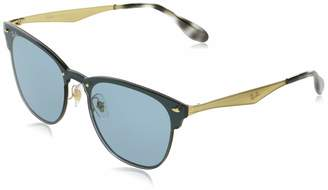 Ray-Ban Unisex Adults' 0RB3576N Sunglasses