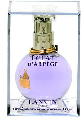 Lanvin Women's E'clat D'arpege 1.7Oz Eau De Parfum