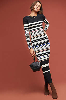 Ella Moss Peyton Sweater Dress