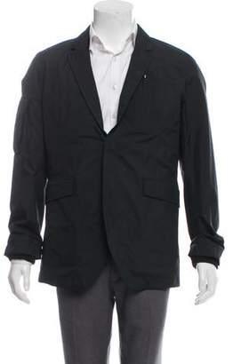 Y-3 Gore-Tex Sports Coat