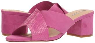 Tahari Dover Women's Slide Shoes