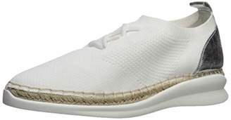 Vince Camuto Women's AFFINA Sneaker