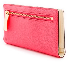 Kate Spade Cherry Lane Stacy Wallet