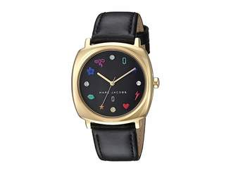 Marc by Marc Jacobs Mandy - MJ1597 Watches
