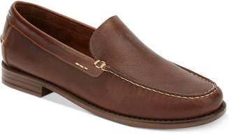 G.H. Bass & Co. Men's Abner Venetian Loafers Men's Shoes