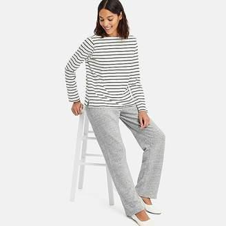 Uniqlo Women's Ultra Stretch Pants