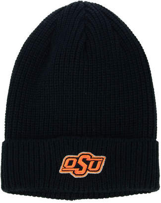 Nike Oklahoma State Cowboys Cuffed Knit Hat