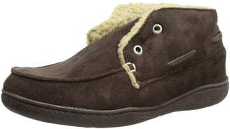 Dockers Slipper Boot with Warm