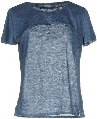 Malo T-shirts - Item 12105579DQ