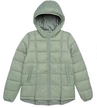 Tucker + Tate Packable Puffer Jacket