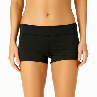 A.N.A Boyshort Swimsuit Bottom