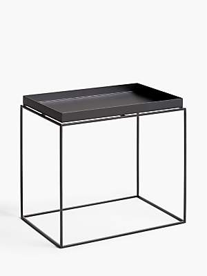 HAY Tray L Side Table