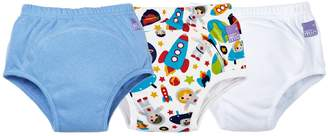 MIO Bambino Potty Training Pants, Mixed Boy