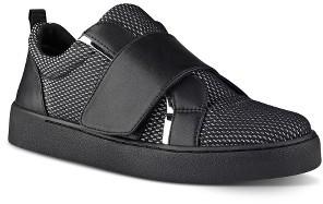 Women's Nine West Preston Slip-On Sneaker $88.95 thestylecure.com