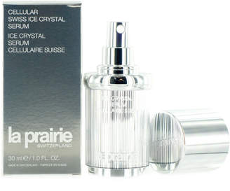 La Prairie 1Oz Cellular Swiss Ice Crystal Serum