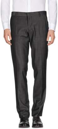 Antony Morato Casual pants - Item 13106795KW