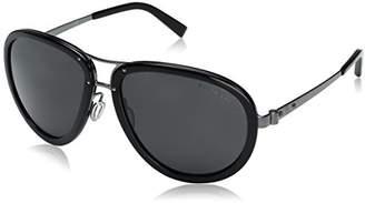 Ralph Lauren Unisex's 0RL7053 915787 Sunglasses