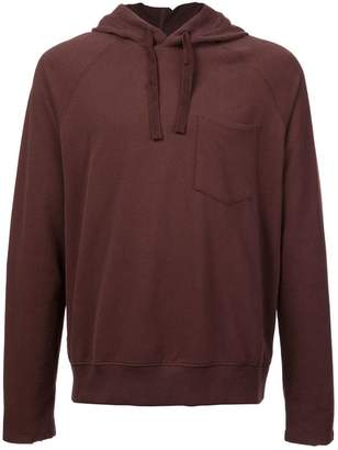 ATM Anthony Thomas Melillo AM4185ZX WINE Cotton