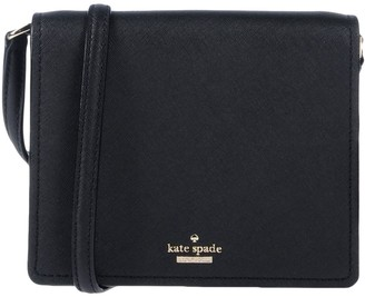 Kate Spade Cross-body bags - Item 45403999WF