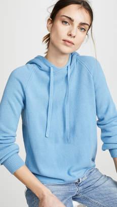 2c5f1d671688 Vince Women s Sweatshirts - ShopStyle