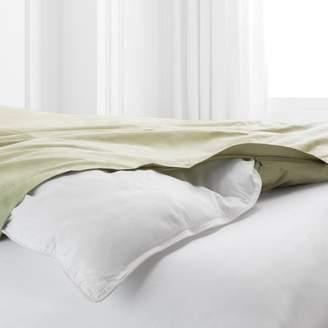 Hotel Collection Beckham 1800 Series All Season Duvet Insert Down Alternative Comforter