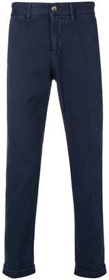 Jeckerson loose fitted jeans