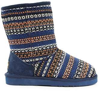 Lamo Women's Juarez Chelsea Boot
