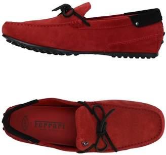 Ferrari Shoes For Sale  da327c9e2