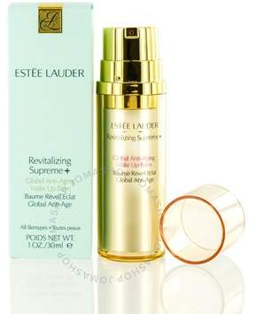 Estee Lauder / Revitalizing Supreme+global Anti-aging Wake Up Balm 1.0 oz
