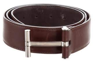 c7aad5b22e15 Tom Ford Men s Belts - ShopStyle