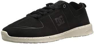 DC Lynx LITE Zero-U Skate Shoe