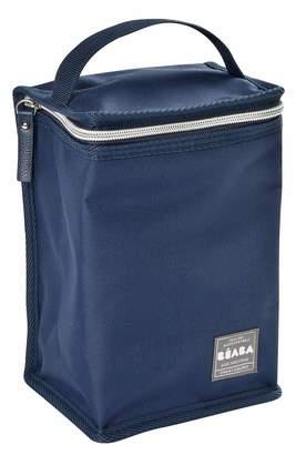 Beaba Isothermal Meal Bag