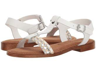 Tamaris Leather Lined Women s Sandals - ShopStyle 02288fa18f