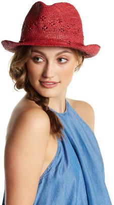 Helen Kaminski Sosephina Hat $240 thestylecure.com