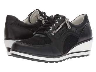 Romika Kingston 01 Women's Lace up casual Shoes