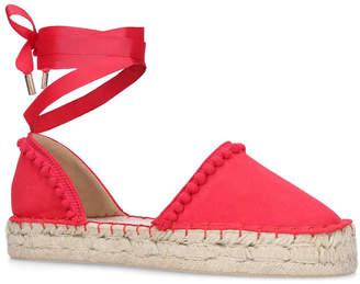 f7ba5def4b0 Pink Shoes Miss - ShopStyle UK