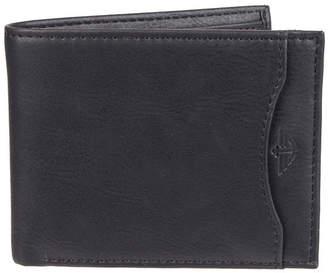 Dockers RFID Secure Passcase Wallet