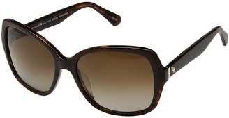 Kate Spade Karalyn/S Fashion Sunglasses