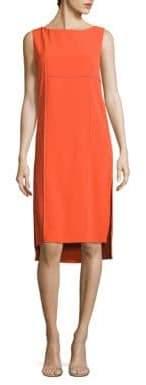 DKNYDKNY Sleeveless Shift Dress