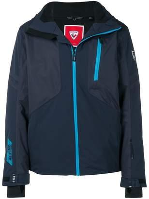 Rossignol Accroche jacket