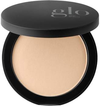 Glo Minerals Pressed Base Natural Light 0.35oz