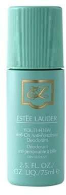 Estee Lauder Youth-Dew Deodorant/ 2.5 oz.