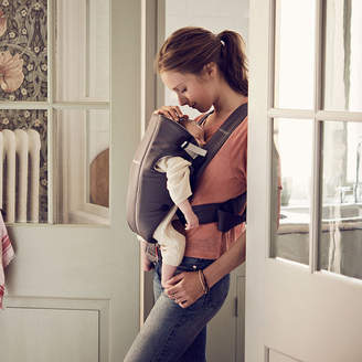 BABYBJÖRN BABY BJORN Baby Bjorn Baby Carrier