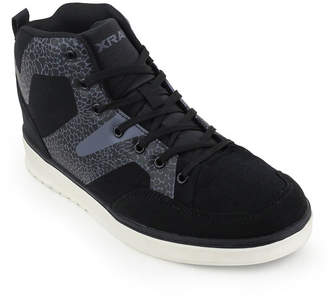 X-Ray Xray Men Ranger High-Top Sneaker Men Shoes