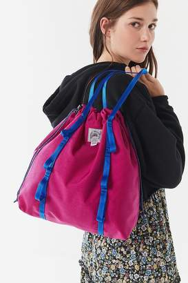 Epperson Mountaineering Climb Tote Bag