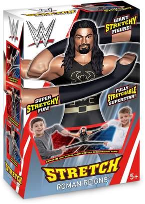 WWE Roman Reigns Stretch Figure